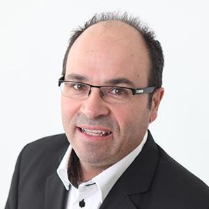 Sylvain Saneterre