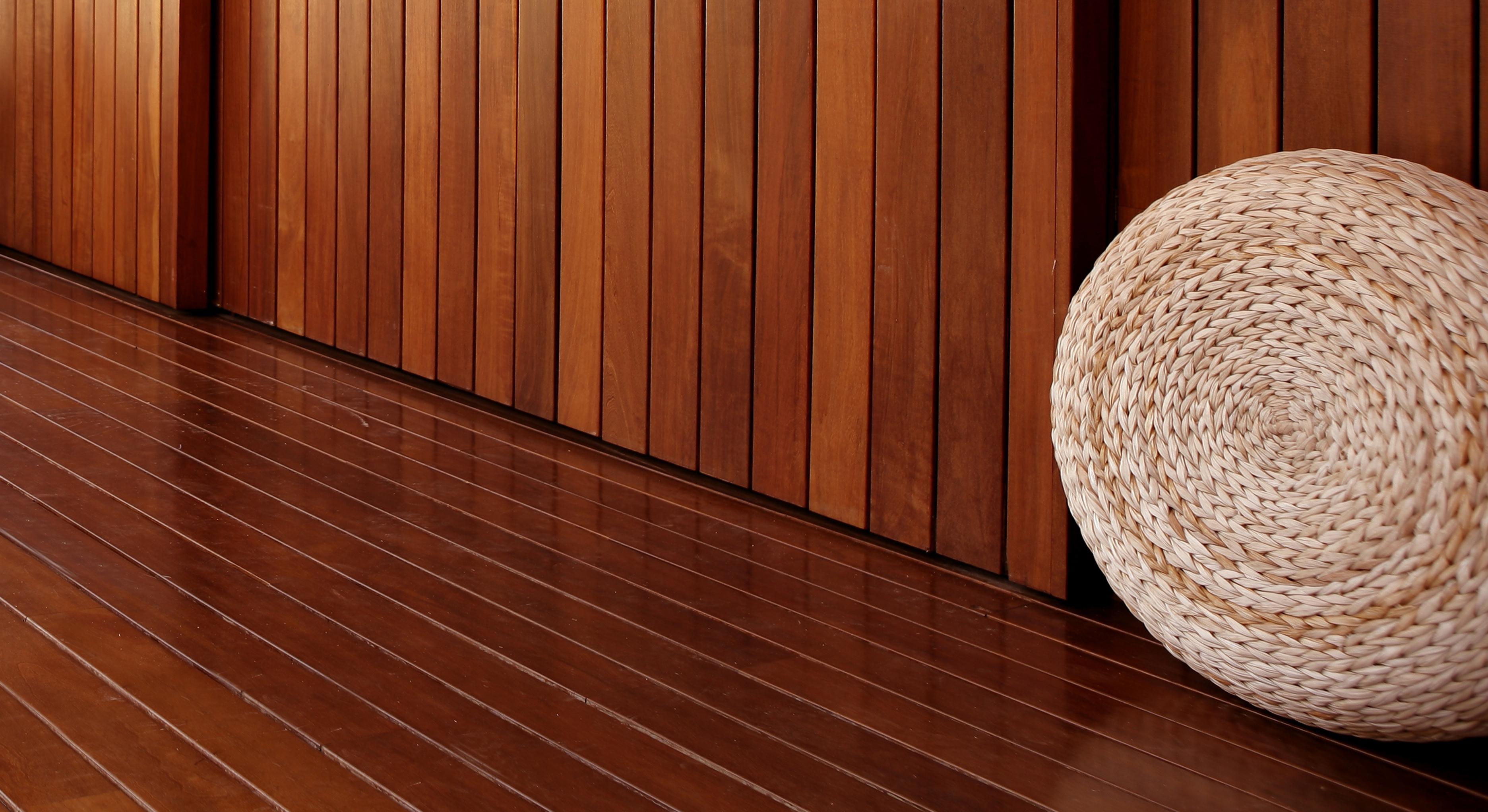 Teinture Woodmate