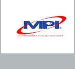 Certification MPI Logo