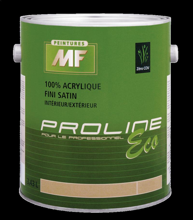 Proline Eco 7050