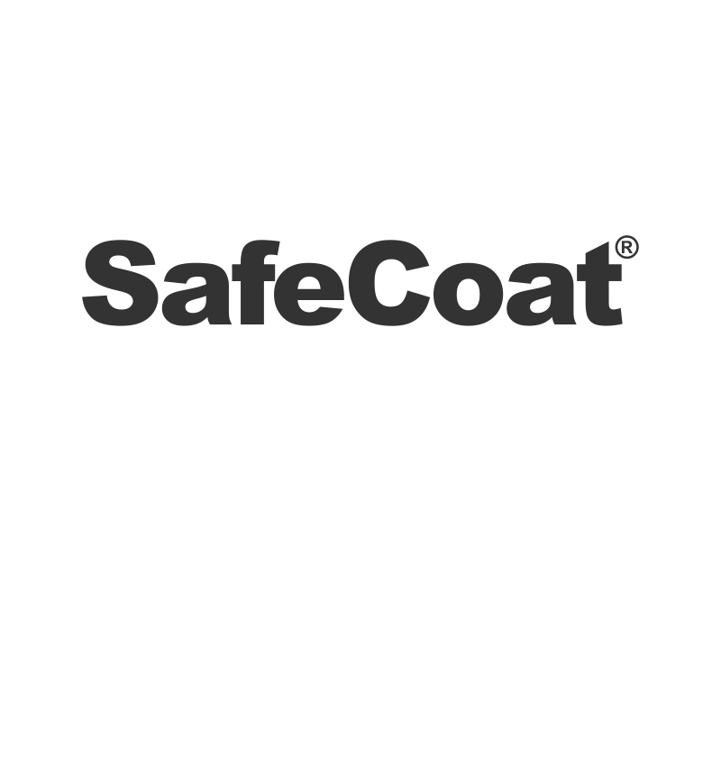 safecoat