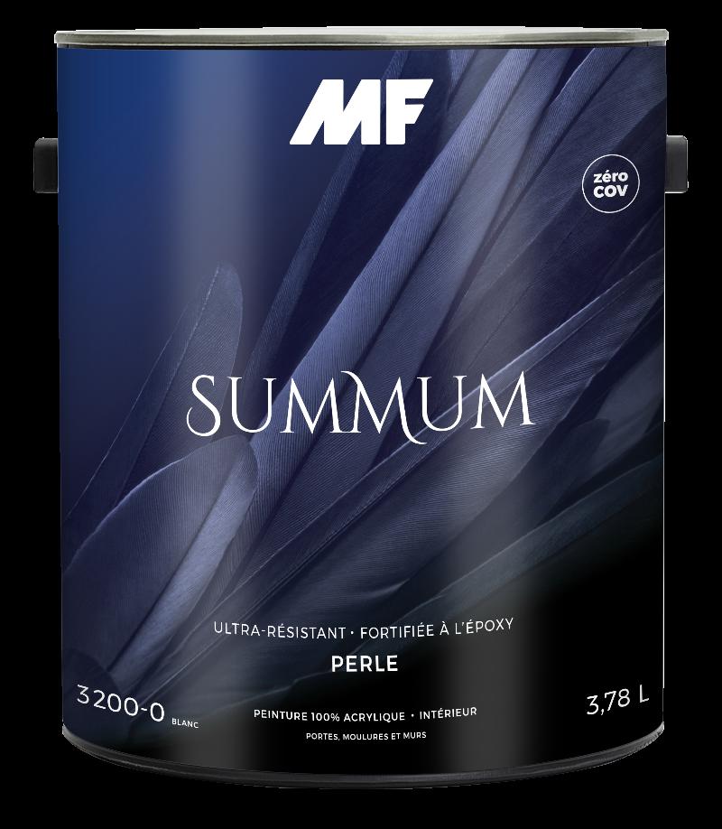 Summum 3200